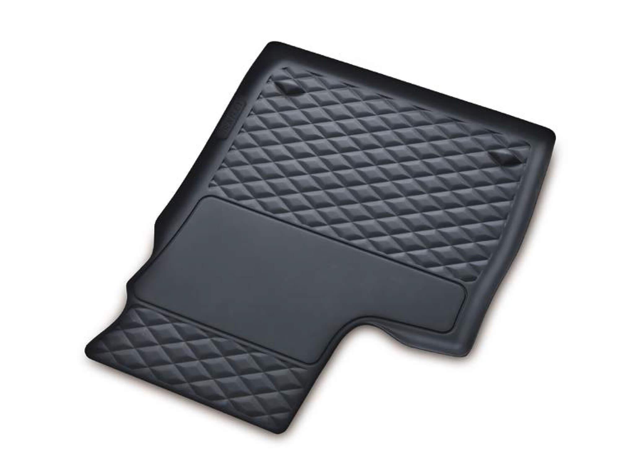 waterproof floorliner duty mats ws fm carpets car fit unvs mazda floors uns heavy floor